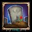 La mort vous va si bien