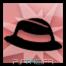 Simulateur de chapeau