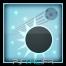 Annihilation [DLC] - Voyageur du temps