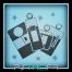 Rezurrection [DLC] - Des atouts dans l'espace !
