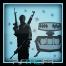 Rezurrection [DLC] - Équipé et opérationnel