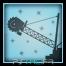 Rezurrection [DLC] - Contrôle terrestre