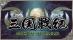 Knights of Valour [JP]