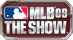 MLB 09 The Show [US]