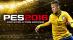 Pro Evolution Soccer 2016 [US]