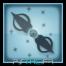Zombies Chronicles [DLC] - Soirée pyjama cryogénique
