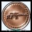 50 victimes: Dragon Sniper