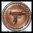50 victimes: Micro - 9mm