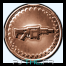 50 victimes: M32 - Hammer