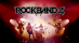 Rock Band 4 [US]