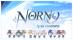 Norn9 : Var Commons