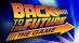 Retour vers le Futur : Le Jeu