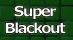 Super Blackout [US]