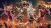 Overlord : La Communauté du Mal