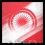 Trophée Inde