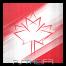 Trophée Canada