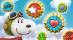 Snoopy : La belle Aventure
