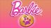 Barbie et ses sœurs : La grande aventure des chiots [US]