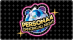 Persona 4 : Dancing All Night [US]