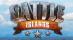 Battle Islands [CN]