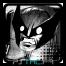 VTFF Wolverine!