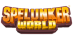 Spelunker World [US]