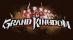 Grand Kingdom [JP]
