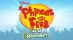 Phineas et Ferb : le jour de Doofenshmirtz