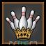King Pins [DLC] - Roi ou Reine des quilles