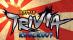 Battle Trivia Knockout [US]