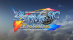 The Legend of Heroes : Trails in the Sky SC Evolution [JP]