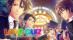 Love : Quiz Koi Suru Otome no Final Answer [JP]