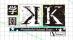 Gakuen K Wonderful School Days V Edition [JP]