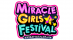 Miracle Girls Festival [JP]