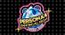 Persona 4 : Dancing All Night [CN]