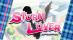 Storm Lover V [JP]