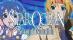 Star Ocean : Second Evolution [JP]