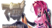 Muv-Luv Alternative [JP]