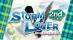Storm Lover 2nd V [JP]