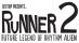 Runner2 : Future Legend of Rhythm Alien