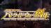 Kamen Rider Battride War Sousei [JP]