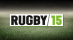 Rugby 15 [US]