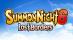 Summon Night 6 : Lost Borders [JP]