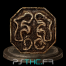 Serment: Thanatophiles