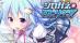 Shirogane x Spirits [JP]