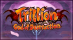 Trillion : God of Destruction