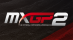 MXGP 2 : The Official Motocross Videogame