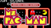 Arcade Game Series : Ms. PAC-MAN