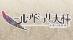 Nil Admirari no Tenbin : Teito Genwakukitan [JP]
