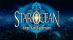 Star Ocean 5 : Integrity and Faithlessness [JP]